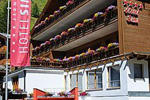 Simi Zermatt