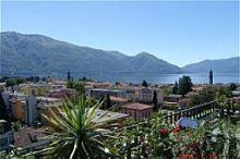 La Perla Ascona