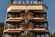 Delfino Lugano
