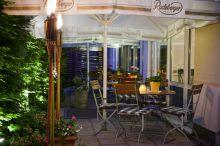 Park Inn by Radisson München Ost München
