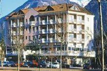 Des Bains de Saillon Saillon
