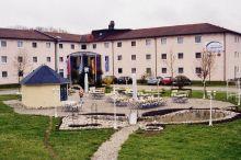 MI Mühldorf am Inn