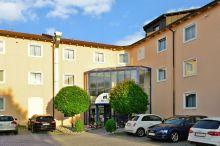 mi Hotel Mühldorf am Inn Mühldorf a. Inn