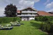 Bingger Landhaus