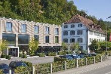 Bad Bubendorf Liestal