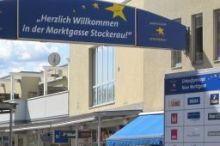 Best Western Drei Königshof Stockerau