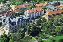 Radisson Blu Merseburg