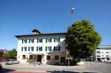 Deutsches Haus Sonthofen