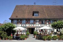 Landgasthof Zum Adler Überlingen