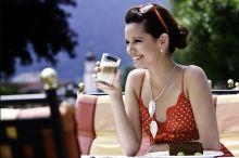 Spielmann Romantik Hotel Ehrwald
