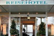 BIG Reisehotel Bitterfeld-Wolfen
