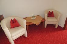 Familienhotel Silvia St. Kanzian am Klopeiner See