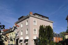 Buchner Hof Konstanz