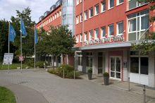 NH München am Ring München