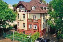 Residenz Joop Magdeburgo