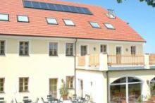 ad vineas Gästehaus Nikolaihof Mautern an der Donau