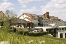 Stoiser Thermenhotel Loipersdorf