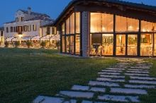 Relais Monaco Hotel Country Club Ponzano Veneto