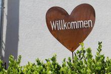 Alpinplus Holzkirchen