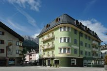 Posthotel Dolce Vita Alpina San Candido