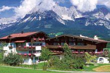 Cordial Going Sporthotel Going am Wilden Kaiser