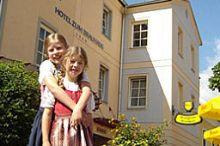 Zum Brauhaus Murau