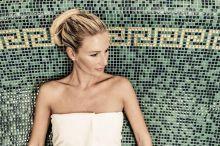 Hotel Luna Mondschein Ortisei