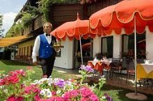Rubner Hotel Rudolf Brunico