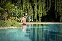 Wellness Parc Hotel Ruipacherhof Dorf Tirol