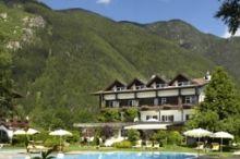 Windschar Ferien- & Wellnesshotel Uttenheim