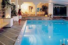 Windschar Ferien- & Wellnesshotel Villa Ottone
