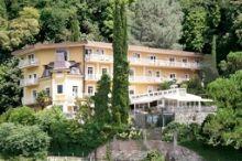 Villa Tivoli Meran
