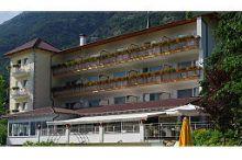Wander- & Sporthotel Vetzan Silandro