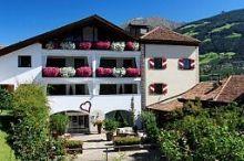 Golserhof Dorf Tirol