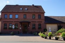 Schmidt`s Landgasthof Zahna