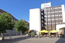 Aarauerhof Aarau