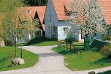 Königsleitn Hoteldorf Litschau