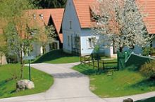 Königsleitn Hoteldorf