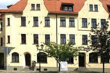 Reutterhaus Gardelegen
