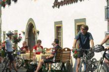 Landhotel Agathawirt Bad Goisern