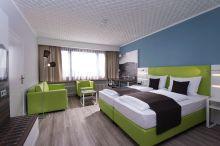 EHM Hotel Offenburg