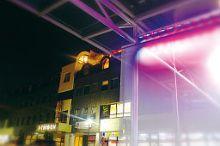 ATRIGON Klagenfurt