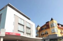 Casinohotel Velden Velden am Wörthersee