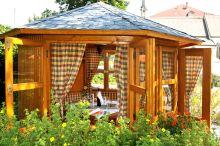 Hotel zum Goldenen Hirschen Freistadt