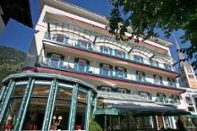 Das Moser Kur Sport Seminar Bad Hofgastein