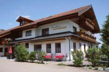 Landhaus Amadeus Gröbminger Land