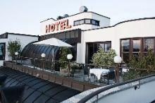 Atrigon Hotel Klagenfurt