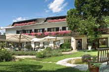 Rosentaler-Hof St. Jakob im Rosental
