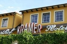 Altstadthotel  Kramer Villach