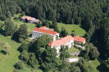 Landsitz Pichlschloss Mariahof